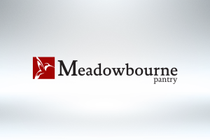 meadowbourne