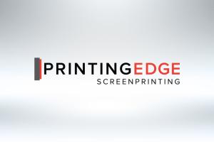 printingedge