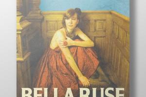 Bella Ruse Promo Poster