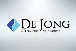 De Jong Chiropractic