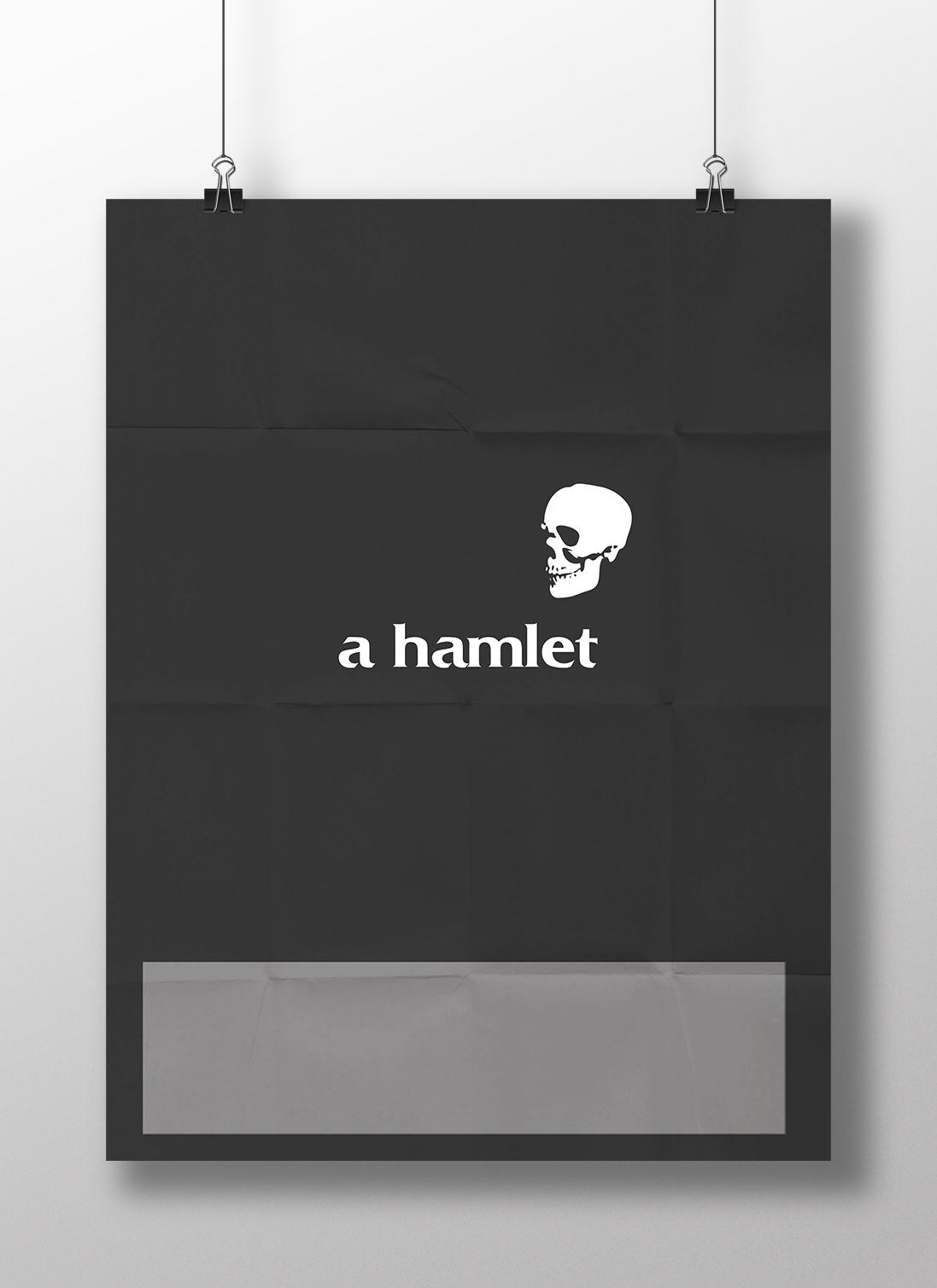 A Hamlet
