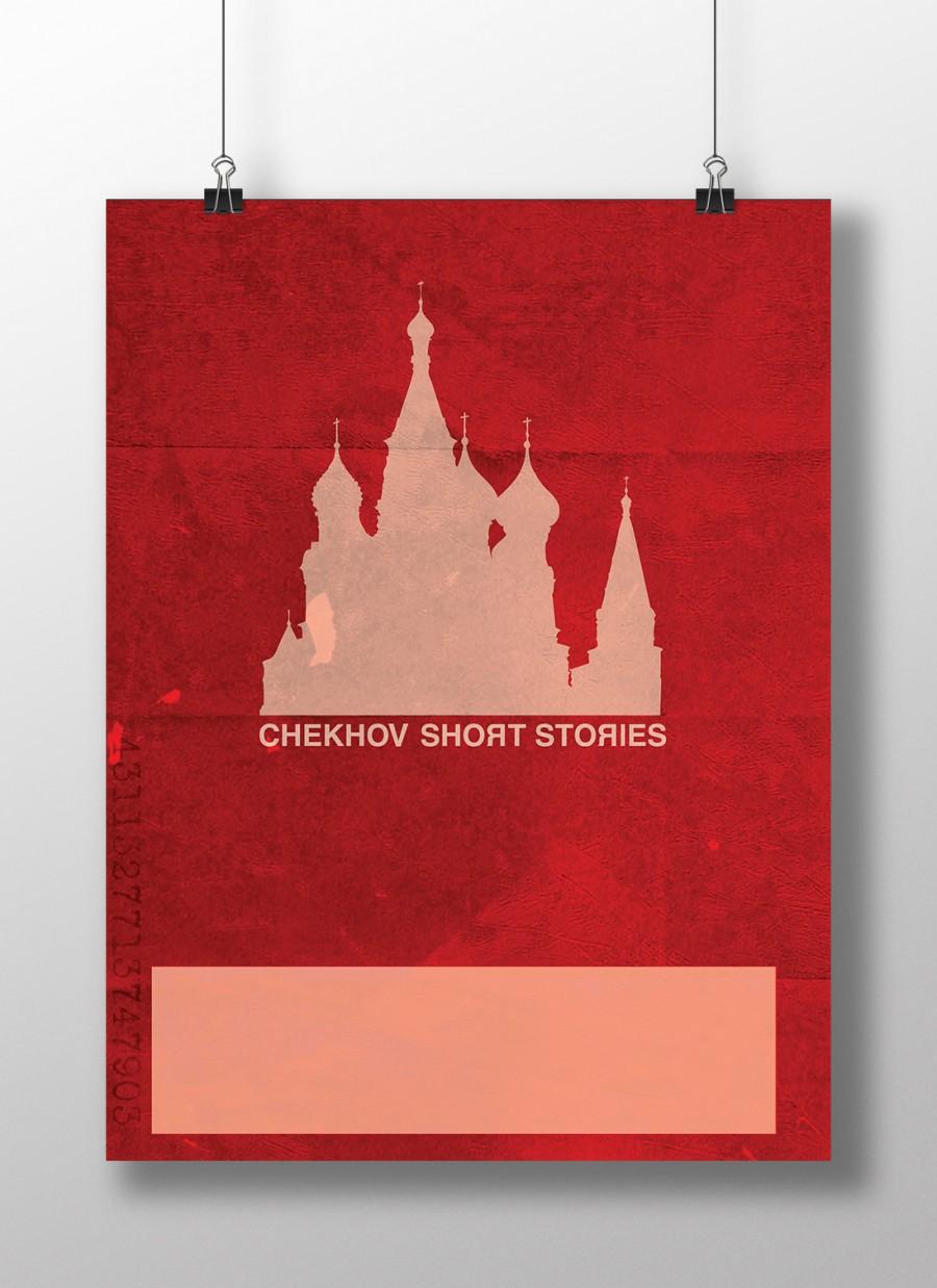 Chekov Short Stories