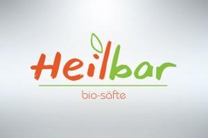 Heilbar Logo