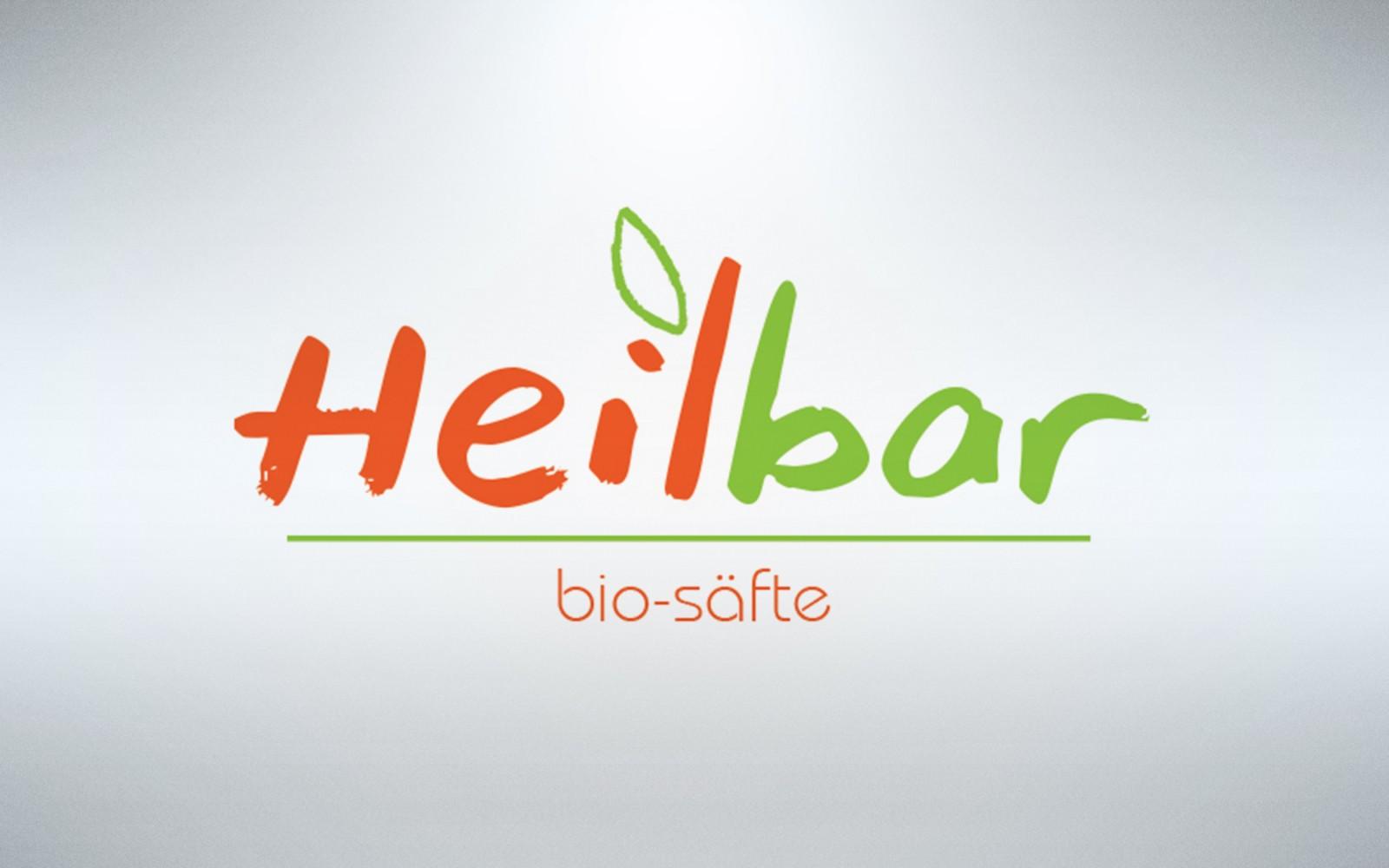 Heilbar