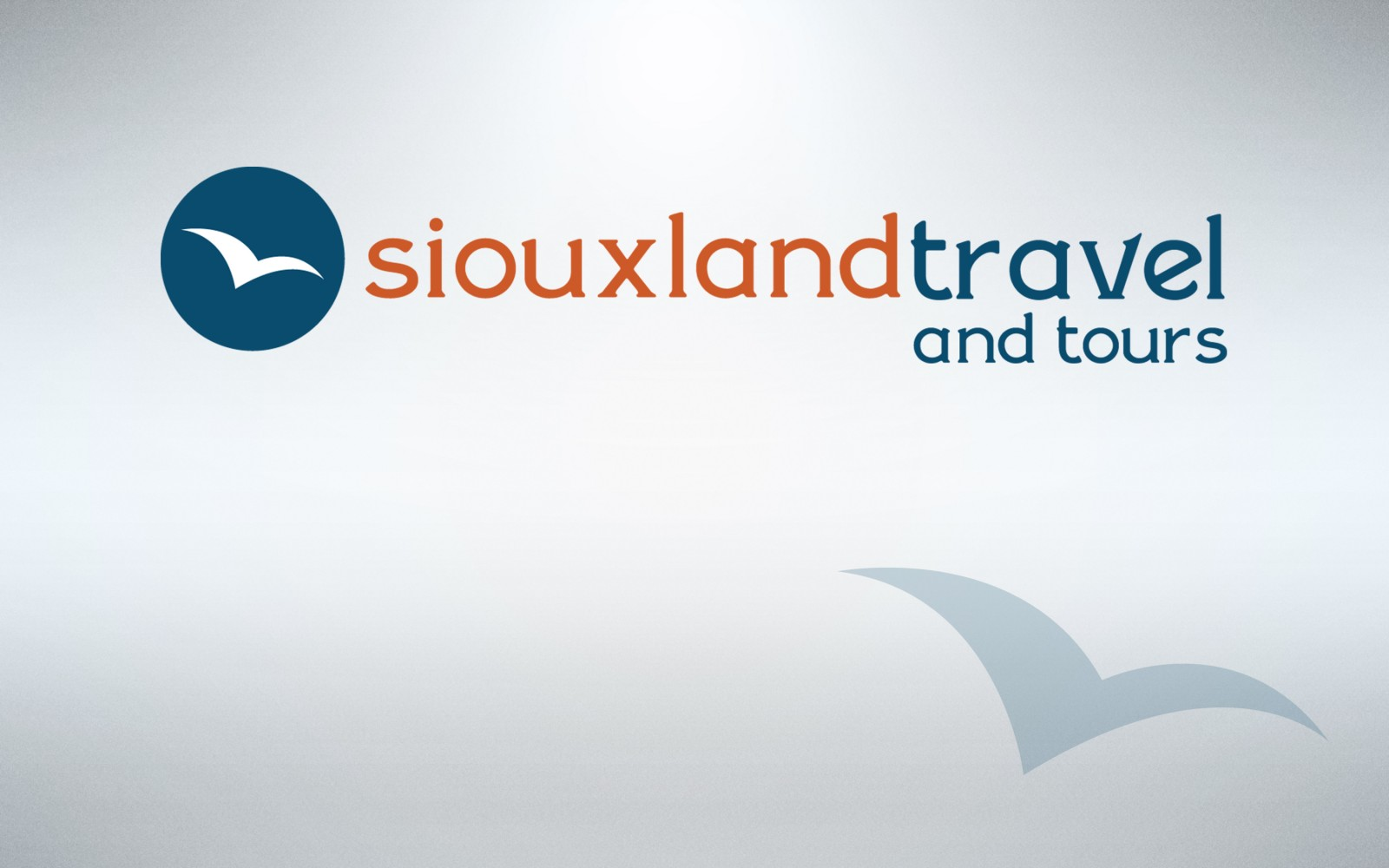 Siouxland Travel