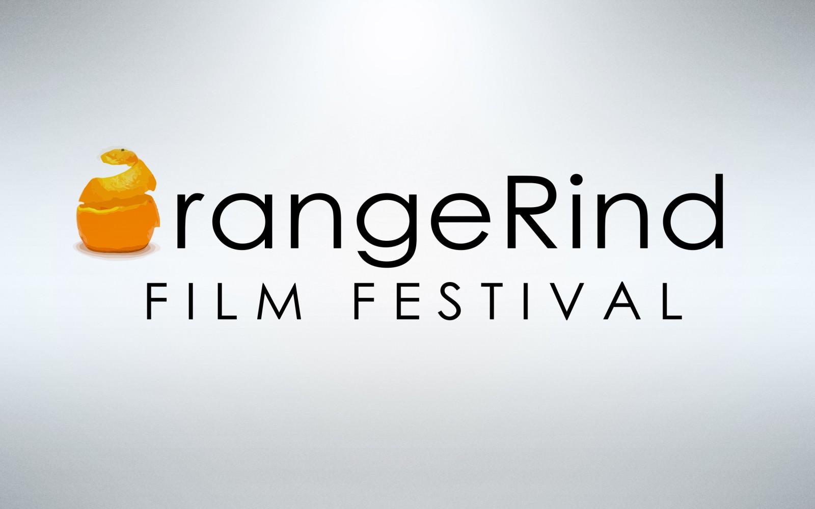 OrangeRind Film Festival