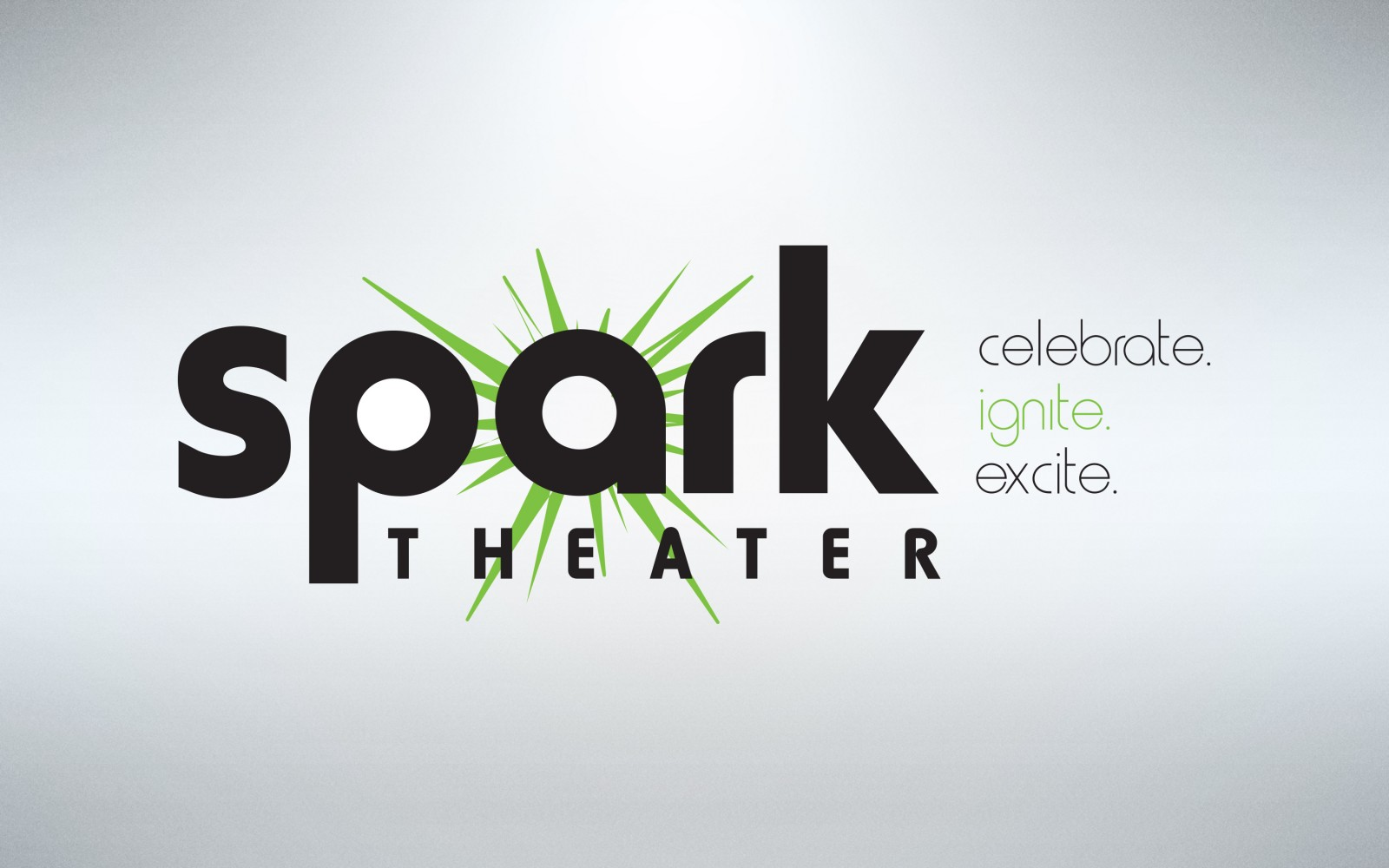 Spark Theater