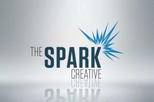 SparkCreative-stacked-display