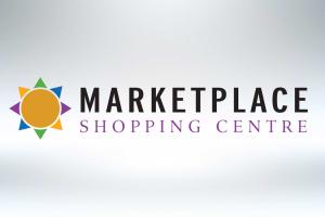 MARKETPLACE-port