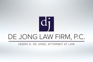 dejong-law
