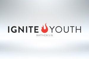 ignite-2