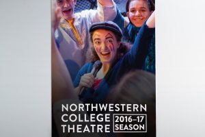playbill-front